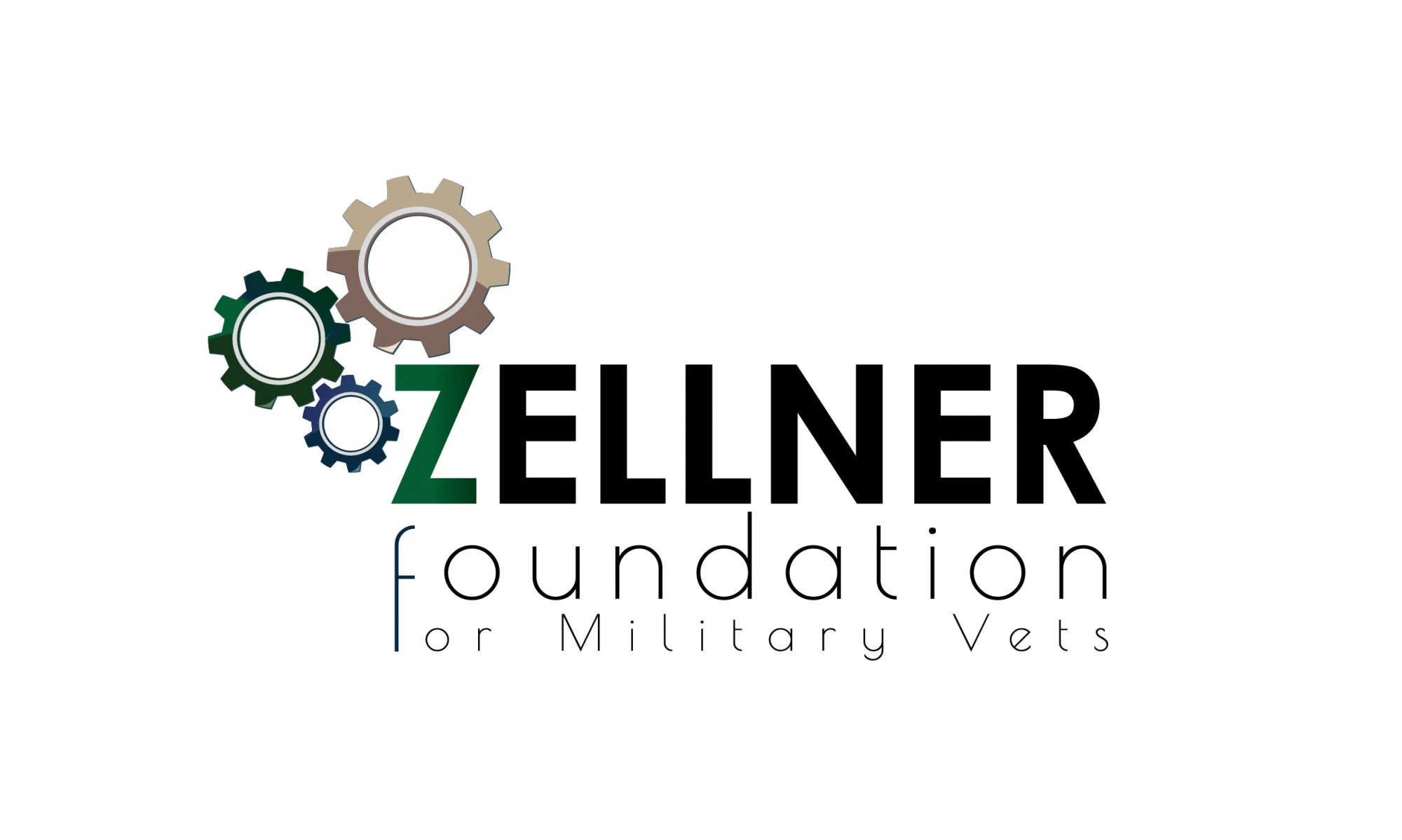 cropped-logo-zellner-recovered-01.jpg
