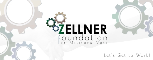 logo zellner [Recovered]-02