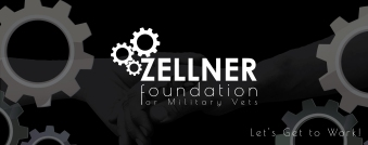 logo zellner [Recovered]-05