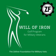 will-of-iron-logo-1-1